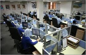 مطلوب عدد من الموظفين للعمل في احدى شركات الاتصالات السعودية