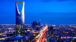 مطلوب للعمل الفوري في احدى سركات المواد الغذائية في السعودية