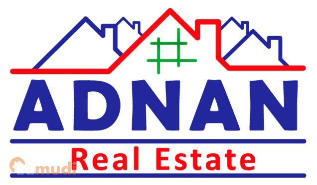 ارض للبيع الرابية لأصحاب الإسكانات مرخصة لبناء 16 شقة بسعر ممتاز