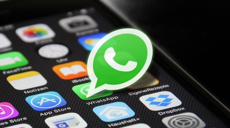 """""""واتساب"""" يعلن إمكانية حذف الرسائل بعد إرسالها ويكشف الخطوات"""