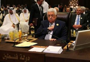 """الدول العربية تعرض """"مصالحة تاريخية"""" على إسرائيل .. تفاصيل"""