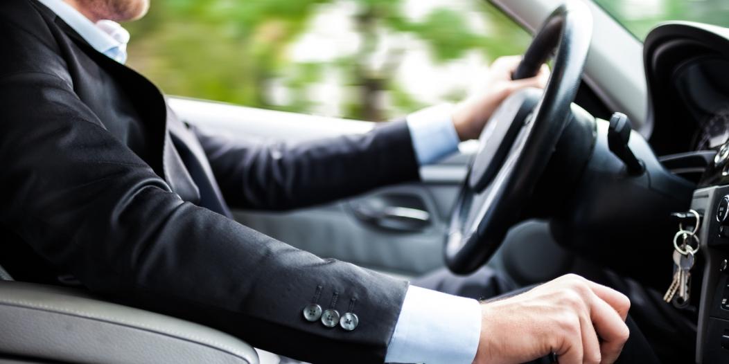 7 عادات سيئة شهيرة تسبب الضرر للسيارة