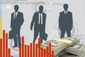 تراجع حجم الاستثمار الاجنبي في المملكة