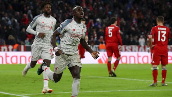 برشلونة في مواجهة مانشستر يونايتد ..  تعرّف على قرعة ربع نهائي دوري أبطال أوروبا