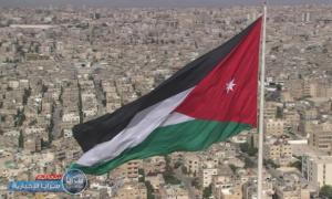 """تقرير أممي يُثير """"رُعب الأردنيين"""" و """"حكومة الخصاونة صامتة""""  ..  تفاصيل صادمة"""
