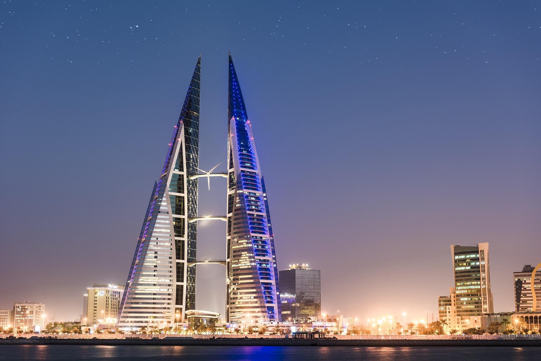 بالصور  ..  افضل 10 اماكن سياحية في البحرين للعائلات