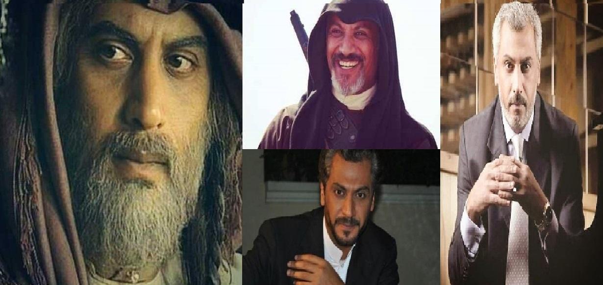 """عام على فراق فارس الدراما البدوية """"ياسر المصري""""  .. وهكذا أحيا فنانو الاردن ذكرى وفاته"""