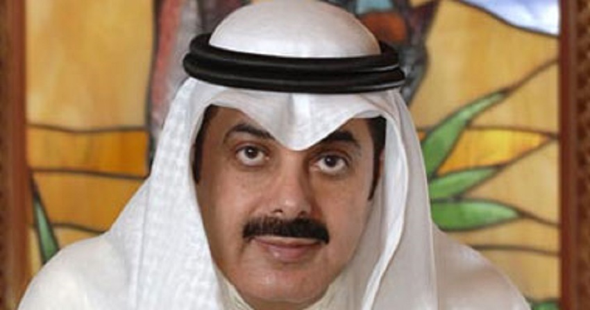 """توجه لبيع ممتلكات الملياردير السعودي معن الصانع  ..  """"تفاصيل"""""""