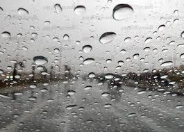 الجمعة : إرتفاع على الحرارة وسط فرص لتساقط الامطار