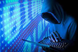 النيابة العامة ترفع مستوى التنسيق لمكافحة الجرائم الإلكترونية