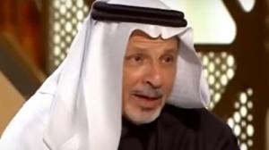 """وزير سعودي: تعرضت لحادث سير """"مخيف"""" مع والدتي في إيطاليا"""
