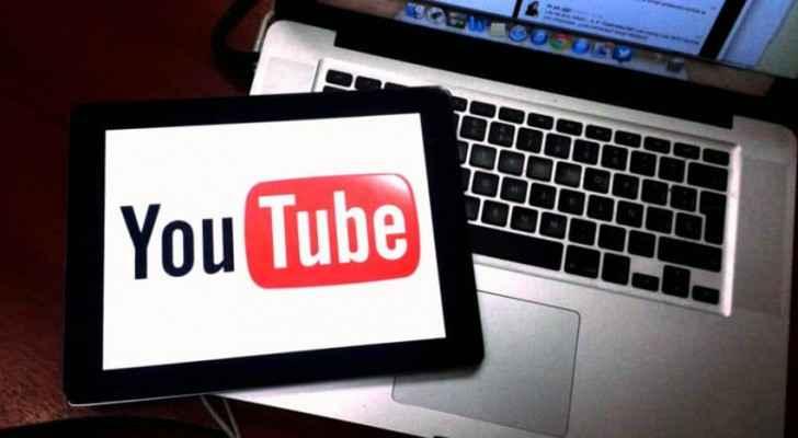 جوجل تعلن عن خدمة تلفزيون يوتيوب YouTube TV