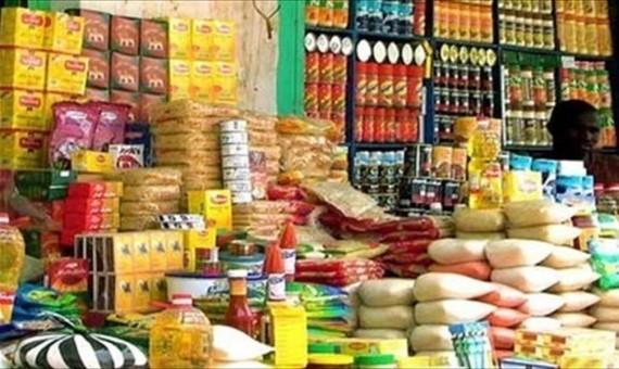 شركات أردنية تسعى لطرح منتجاتها الغذائية في أسواق الدوحة