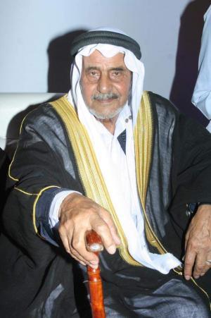 نعي شيخ عشيرة العلاونه – الشيخ سليم نهار العلاونه (ابوحاتم)