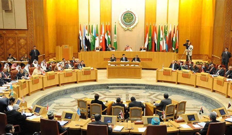 3 ملفات رئيسية على رأس اجتماع الدورة غير العادية للجامعة العربية بشأن فلسطين