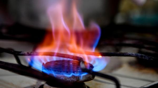بعد بلوغها مستويات تاريخية  ..  أسعار الغاز في أوروبا تنخفض