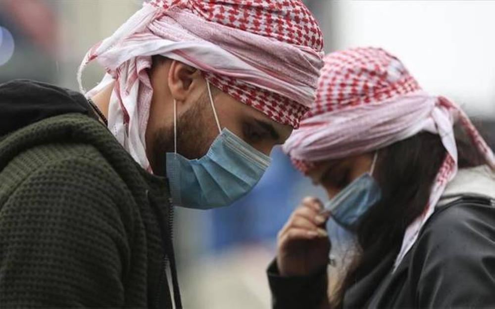 الكويت: تسجيل 915 إصابة جديدة بفيروس كورونا