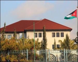 مجلس الوزراء يوافق على المشاريع المقترح تقديمها للتمويل من صندوق ابوظبي للتنمية