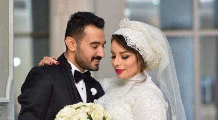 طبيب أسنان مصري يقتل زوجته الطبيبة بـ11 طعنة