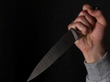 مقتل شاب طعنا بمشاجرة عائلية في الطفيلة