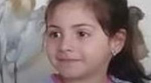 """مشهد يُدمي القلب لوالد """"طفلة"""" يودع ابنته التي توفيت برصاص طائش: """"""""بكير يا بنتي  ..  خلوني أحملها""""  ..  فيديو"""