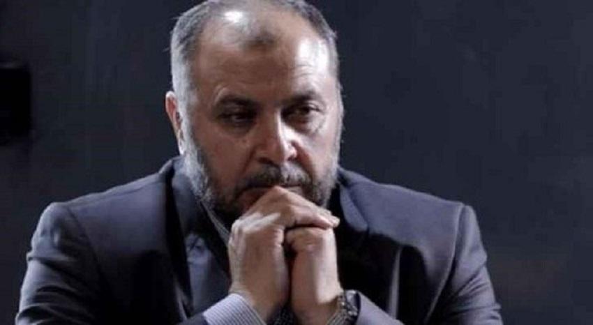 """ماذا قال زكي بني ارشيد بعد استقالته ومغادرته الى تركيا ؟  ..  """"تفاصيل"""""""