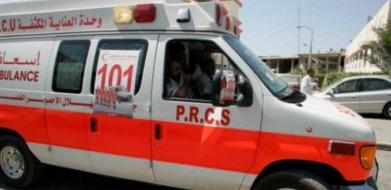 مستوطن يدهس طالبة جامعية ويصيبها بجراح في الخليل