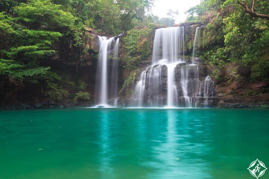 كو كوت الجزيرة الأكثر هدوءا وخصوصية في تايلند image.php?token=1641a7767f914e6249edd6e34e03ec5c&size=large