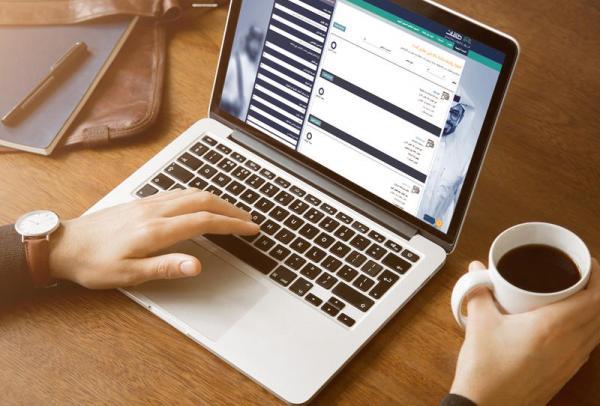 5 طرق لحماية حاسوبك من الهجمات الإلكترونية