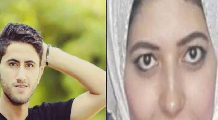 تفاصيل صادمة  ..  الإعدام لعراقي في مصر استأجر عاطلا لاغتصاب زوجته