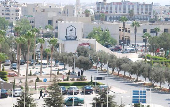 مجلس جامعة اليرموك ينسب بإقرار زيادة مقدارها 30 دينارا للعاملين