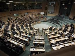 الاقتصاد النيابية تراجع مواد قانون الاستثمار تمهيدا لإقراره