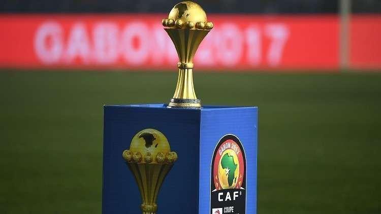 """جنوب إفريقيا تلوم """"السياسة"""" و""""الكاف"""" بعد خسارتها رهان تنظيم كأس إفريقيا"""
