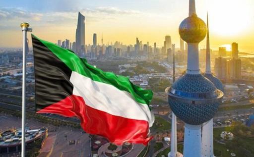 الكويت تنتقل للمرحلة الـ3 بالعودة للحياة الطبيعية