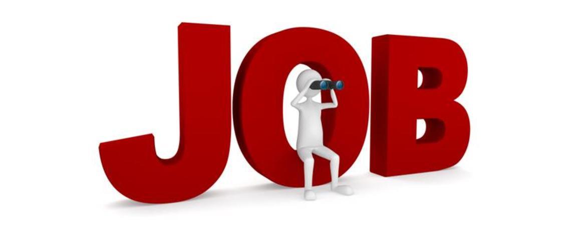 تعلن شركة النخبة للتوظيف عن مقابلات لكبرى الشركات التعليمية