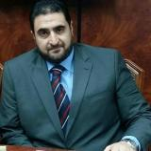 قراءة في الصلاحيات الدستورية المناطة لرئيس الدولة في الأنظمة الملكية والبرلمانية