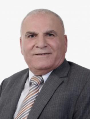 الزميل محمد غنام رئيسا لجمعية آل حماد النجار ــ بيت محسير ــ للمرة الخامسة بالتزكية