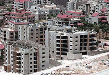 الكويتيون ثالثاً في تملك العقارات الأردنية