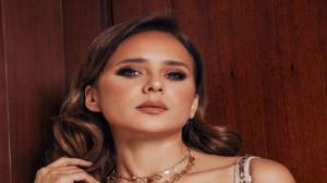 نيلي كريم تستعد للزواج للمرة الثالثة من نجم مصري أصغر سنا منها