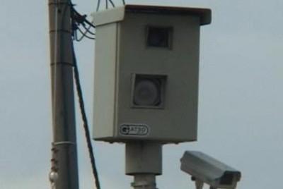 قريبا..كاميرات السير الى بلديات الزرقاء واربد والكرك