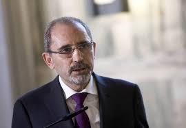 الصفدي :القدس خط أحمر و أبلغنا السفير الإسرائيلي رسالة حازمة
