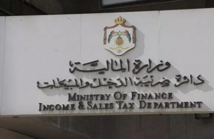 """""""الضريبة"""": ضريبة المبيعات تستحق على نشاط البيع ولا أعباء ضريبية عن فترة العطلة الرسمية"""