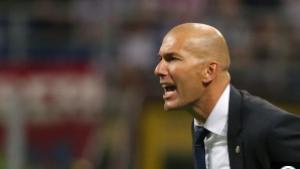 ريال مدريد يرفض انتقال لاعبه للدوري الصيني