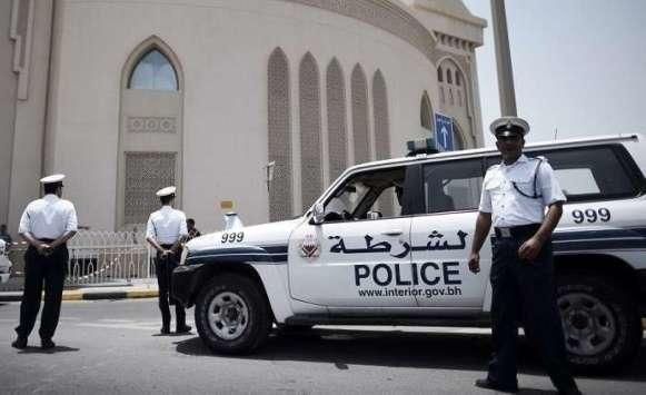 البحرين ..  إسقاط الجنسية عن 138 منهم بتهم الإرهاب