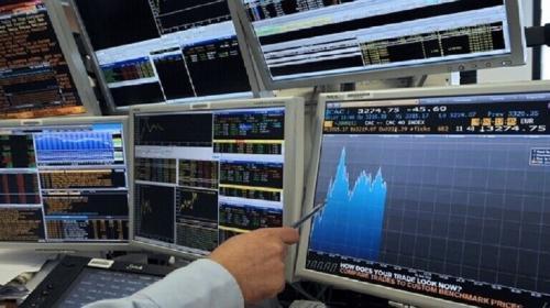 مسؤول روسي: الاقتصاد العالمي سيبدأ بالانتعاش في 2021