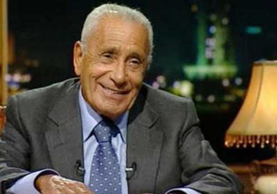 """صحف مصرية: وصية هيكل التي تدفع باتهام السادات له بـ """"الإلحاد"""" وقصة غضبه من إحدى الفضائيات"""