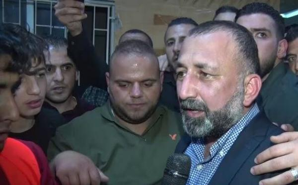 نادي الوحدات يعلق على انسحاب رئيس النادي من اجتماع الاتحاد الاردني لكرة القدم
