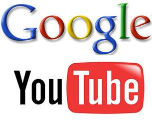 بالوثائق..المحكمة تلزم Google بحذف الفيلم image.php?token=1779a28f2c3f3d700a7a0fce9bf0c47e&size=