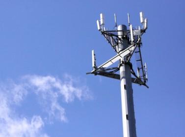 عرضان لعطاء ترخيص الجيل الرابع للاتصالات