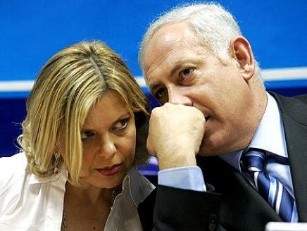 خلافات تعوق تشكيل حكومة إسرائيل وأصل الحكاية امرأة